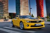 http://www.voiturepourlui.com/images/Chevrolet/Camaro-2012/Exterieur/Chevrolet_Camaro_2012_011.jpg