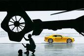 http://www.voiturepourlui.com/images/Chevrolet/Camaro-2012/Exterieur/Chevrolet_Camaro_2012_012.jpg