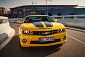 http://www.voiturepourlui.com/images/Chevrolet/Camaro-2012/Exterieur/Chevrolet_Camaro_2012_013.jpg
