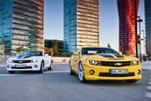 http://www.voiturepourlui.com/images/Chevrolet/Camaro-2012/Exterieur/Chevrolet_Camaro_2012_014.jpg