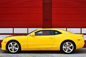 http://www.voiturepourlui.com/images/Chevrolet/Camaro-2012/Exterieur/Chevrolet_Camaro_2012_017.jpg