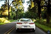http://www.voiturepourlui.com/images/Chevrolet/Camaro-2016/Exterieur/Chevrolet_Camaro_2016_003.jpg