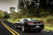 http://www.voiturepourlui.com/images/Chevrolet/Camaro-2016/Exterieur/Chevrolet_Camaro_2016_011_noir_arriere.jpg