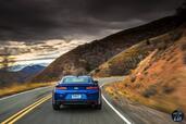 http://www.voiturepourlui.com/images/Chevrolet/Camaro-2016/Exterieur/Chevrolet_Camaro_2016_021_bleu_arriere.jpg
