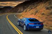 http://www.voiturepourlui.com/images/Chevrolet/Camaro-2016/Exterieur/Chevrolet_Camaro_2016_022_bleu_arriere.jpg