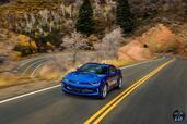 http://www.voiturepourlui.com/images/Chevrolet/Camaro-2016/Exterieur/Chevrolet_Camaro_2016_023_bleu.jpg