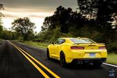 http://www.voiturepourlui.com/images/Chevrolet/Camaro-2016/Exterieur/Chevrolet_Camaro_2016_030_jaune_arriere.jpg