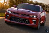 http://www.voiturepourlui.com/images/Chevrolet/Camaro-2016/Exterieur/Chevrolet_Camaro_2016_036_rouge_avant_face_feux_phares.jpg