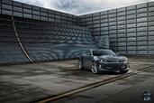 http://www.voiturepourlui.com/images/Chevrolet/Camaro-2016/Exterieur/Chevrolet_Camaro_2016_043_gris_avant.jpg