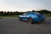 http://www.voiturepourlui.com/images/Chevrolet/Camaro-Hot-Wheels/Exterieur/Chevrolet_Camaro_Hot_Wheels_002.jpg