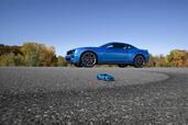 http://www.voiturepourlui.com/images/Chevrolet/Camaro-Hot-Wheels/Exterieur/Chevrolet_Camaro_Hot_Wheels_003.jpg