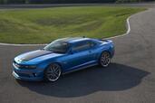 http://www.voiturepourlui.com/images/Chevrolet/Camaro-Hot-Wheels/Exterieur/Chevrolet_Camaro_Hot_Wheels_005.jpg