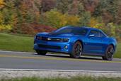 http://www.voiturepourlui.com/images/Chevrolet/Camaro-Hot-Wheels/Exterieur/Chevrolet_Camaro_Hot_Wheels_007.jpg