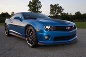 http://www.voiturepourlui.com/images/Chevrolet/Camaro-Hot-Wheels/Exterieur/Chevrolet_Camaro_Hot_Wheels_008.jpg