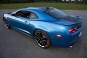 http://www.voiturepourlui.com/images/Chevrolet/Camaro-Hot-Wheels/Exterieur/Chevrolet_Camaro_Hot_Wheels_009.jpg