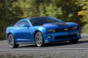 http://www.voiturepourlui.com/images/Chevrolet/Camaro-Hot-Wheels/Exterieur/Chevrolet_Camaro_Hot_Wheels_011.jpg