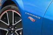 http://www.voiturepourlui.com/images/Chevrolet/Camaro-Hot-Wheels/Exterieur/Chevrolet_Camaro_Hot_Wheels_012.jpg