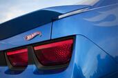 http://www.voiturepourlui.com/images/Chevrolet/Camaro-Hot-Wheels/Exterieur/Chevrolet_Camaro_Hot_Wheels_013.jpg