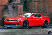 http://www.voiturepourlui.com/images/Chevrolet/Camaro-Z28/Exterieur/Chevrolet_Camaro_Z28_001.jpg
