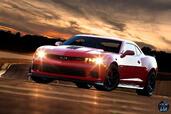 http://www.voiturepourlui.com/images/Chevrolet/Camaro-Z28/Exterieur/Chevrolet_Camaro_Z28_002.jpg