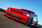 http://www.voiturepourlui.com/images/Chevrolet/Camaro-Z28/Exterieur/Chevrolet_Camaro_Z28_005_calandre.jpg