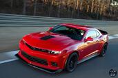http://www.voiturepourlui.com/images/Chevrolet/Camaro-Z28/Exterieur/Chevrolet_Camaro_Z28_008_rouge.jpg