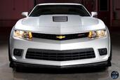 http://www.voiturepourlui.com/images/Chevrolet/Camaro-Z28/Exterieur/Chevrolet_Camaro_Z28_017_calandre.jpg