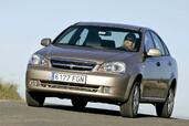 http://www.voiturepourlui.com/images/Chevrolet/Nubira/Exterieur/Chevrolet_Nubira_001.jpg
