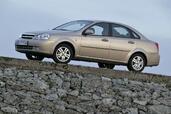 http://www.voiturepourlui.com/images/Chevrolet/Nubira/Exterieur/Chevrolet_Nubira_004.jpg