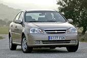 http://www.voiturepourlui.com/images/Chevrolet/Nubira/Exterieur/Chevrolet_Nubira_005.jpg