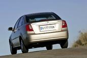 http://www.voiturepourlui.com/images/Chevrolet/Nubira/Exterieur/Chevrolet_Nubira_006.jpg