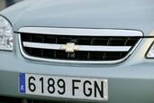http://www.voiturepourlui.com/images/Chevrolet/Nubira/Exterieur/Chevrolet_Nubira_020.jpg