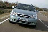 http://www.voiturepourlui.com/images/Chevrolet/Nubira/Exterieur/Chevrolet_Nubira_021.jpg