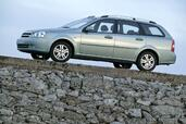 http://www.voiturepourlui.com/images/Chevrolet/Nubira/Exterieur/Chevrolet_Nubira_022.jpg
