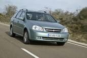 http://www.voiturepourlui.com/images/Chevrolet/Nubira/Exterieur/Chevrolet_Nubira_023.jpg