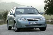 http://www.voiturepourlui.com/images/Chevrolet/Nubira/Exterieur/Chevrolet_Nubira_024.jpg