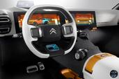 Photo Citroen AirCross 2015 Citroen AirCross http://www.voiturepourlui.com/images/Citroen/AirCross/Interieur/Citroen_AirCross_001.jpg