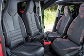 Photo Citroen C1-2015 2015 Citroen C1 2015 http://www.voiturepourlui.com/images/Citroen/C1-2015/Interieur/Citroen_C1_2015_006_sieges.jpg
