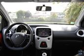 Photo Citroen C1-Airscape-Feel-Edition-2015 2015 Citroen C1 Airscape Feel Edition 2015 http://www.voiturepourlui.com/images/Citroen/C1-Airscape-Feel-Edition-2015/Interieur/Citroen_C1_Airscape_Feel_Edition_2015_002.jpg