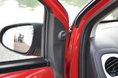 Photo Citroen C1-Airscape-Feel-Edition-2015 2015 Citroen C1 Airscape Feel Edition 2015 http://www.voiturepourlui.com/images/Citroen/C1-Airscape-Feel-Edition-2015/Interieur/Citroen_C1_Airscape_Feel_Edition_2015_011.jpg