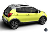 http://www.voiturepourlui.com/images/Citroen/C1-Urban-Ride-2014/Exterieur/Citroen_C1_Urban_Ride_2014_002.jpg