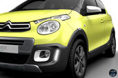 http://www.voiturepourlui.com/images/Citroen/C1-Urban-Ride-2014/Exterieur/Citroen_C1_Urban_Ride_2014_003.jpg