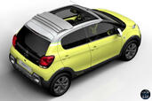 http://www.voiturepourlui.com/images/Citroen/C1-Urban-Ride-2014/Exterieur/Citroen_C1_Urban_Ride_2014_004.jpg
