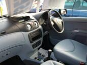 Photo Citroen C3 2007 Citroen C3 http://www.voiturepourlui.com/images/Citroen/C3/Interieur/Citroen_C3_034.jpg