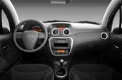 Photo Citroen C3 2007 Citroen C3 http://www.voiturepourlui.com/images/Citroen/C3/Interieur/Citroen_C3_039.jpg