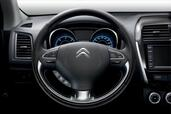 Photo Citroen C4-Aircross 2011 Citroen C4 Aircross http://www.voiturepourlui.com/images/Citroen/C4-Aircross/Interieur/Citroen_C4_Aircross_503.jpg