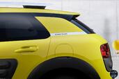 http://www.voiturepourlui.com/images/Citroen/C4-Cactus/Exterieur/Citroen_C4_Cactus_018_jaune.jpg