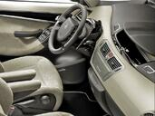 Photo Citroen C4-Grand-Picasso 2007 Citroen C4 Grand Picasso http://www.voiturepourlui.com/images/Citroen/C4-Grand-Picasso/Interieur/Citroen_C4_GD_Picasso_015.jpg