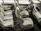 Photo Citroen C4-Grand-Picasso 2007 Citroen C4 Grand Picasso http://www.voiturepourlui.com/images/Citroen/C4-Grand-Picasso/Interieur/Citroen_C4_GD_Picasso_017.jpg