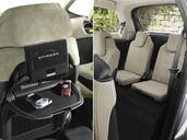 Photo Citroen C4-Grand-Picasso 2007 Citroen C4 Grand Picasso http://www.voiturepourlui.com/images/Citroen/C4-Grand-Picasso/Interieur/Citroen_C4_GD_Picasso_024.jpg